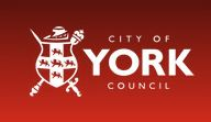 City of Yourk Children's Services